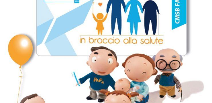PROMOZIONE D'AUTUNNO FINO AL 25% DI SCONTO